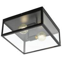 Plafon - lampa sufitowa #lampa #lamp #plafon #oswietlenie #design
