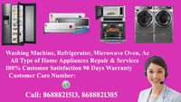 Onida service center in Ahmedabad We are one of the best service providers in your area. To provide you the best and qualitative service. if you have any sort of problem then immediately call us on our service toll free number and service customer care n...
