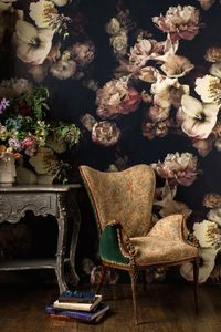Photographer Ashley Woodson Bailey debuts six dramatic wallpapers.