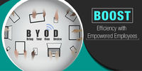 How-Empowered-Employees-Help-Boost-your-Business-Profits.jpg