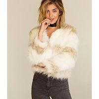 Unbothered Coat $94.50