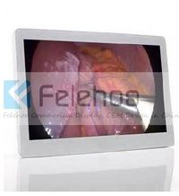"Buy 25.54"" HD surgical medical display from Felehoo that offers you many Radiology Monitor with multiple functionality at best price."