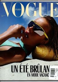 vogue-paris-magazine-june-july-2018.jpg