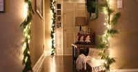 Spruce up your home for Christmas!