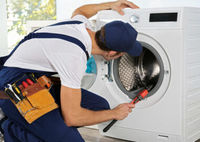 Washer Repair Vancouver Of course, before you call us it makes sense to know what to look out for if anything.