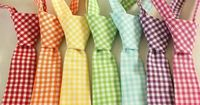 cute neckties for lil' boys