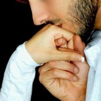 Are you looking for Islamic Dua for love marriage and love between husband and wife then Contact our Islamic Vashikaran Wazifa Specialist Molvi ji. more information visit us @ http://islamicvashikaranwazifa.com/islamic-dua-for-love-marriage-and-love-betwe...