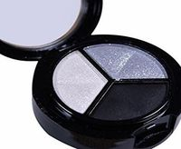 LHWY Smoky Cosmetic Set 3 colors Professional Natural Matte Makeup Eye Shadow (Multicolor,01) No description (Barcode EAN = 0647442617368). http://www.comparestoreprices.co.uk/december-2016-week-1/lhwy-smoky-cosmetic-set-3-colors-professio...
