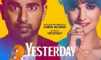 Download Yesterday 2019 Moviesjoy full free movie online in HD 720p quality. Watch and Download latest Hollywood Comedy moviesjoy 2019 streaming in super fast buffering speed.  https://moviesjoy.stream/yesterday-2019/