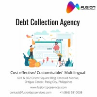 Debt Collection Agency in Phillipines.png