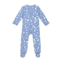 Maisonette - Doodle Collection