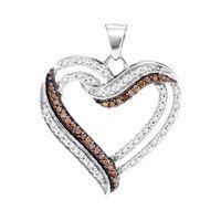 #jewels #trendy #stylish #share #summerfashion #addictedtojewelry #luxury #fashionlovers #fashion #love