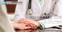 Are you surfing online �€˜Best primary care doctors near me' on your web browser? Hillside Primary Care is one of the leading primary healthcare service providers in Live Oak. The center has a complete set up of advanced healthcare equipm...