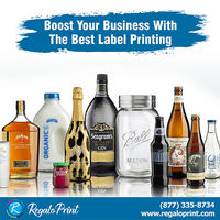 Boost Your Business with the Best Label Printing at RegaloPrint.jpg