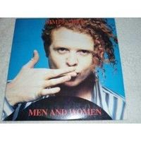 https://recordsalbums.com/1460-simply-red-men-and-women-vinyl-lp-record-for-sale.html