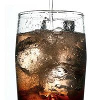 These healthy homemade soda recipes will help you kick the can!
