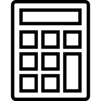 Binfer File transfer calculator https://www.binfer.com/file-transfer-calculator/