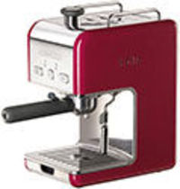 Espresso Machine Online Shop