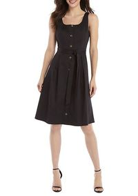 Belk - $89.04. 