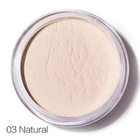 �Ÿ˜�SACE LADY Face Loose Powder Matte Finish Transparent Setting Powder Professional Translucent Makeup Oil-control Compact Cosmetic�Ÿ˜� $7.98