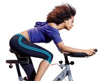 The secret to an awesome cycling workout: http://www.womenshealthmag.com/fitness/music-for-cycling?cm mmc=Pinterest- -womenshealth- -content-fitness- -cyclingworkout #WHWorkoutOfTheDay