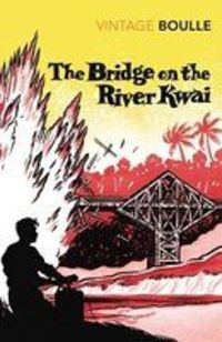1942: Boldly advancing through Asia, the Japanese need a train route from Burma going north. In a prison camp, British POWs are forced into labor. The bridge they build will become a symbol of service and survival to one prisoner, Colonel Nicholson, a pro...