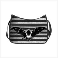 https://stuffofthedead.myshopify.com/products/bat-striped-hobo-bag