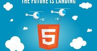 To have complete stable website with HTML 5 is easy. We ensure that our �€�#�€Žpsdtohtml5�€� conversion services take your website to next level. Start now