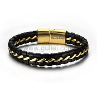 Mens Personalized Magnetic Button Bracelet Stainless Steel https://www.gullei.com/mens-personalized-magnetic-button-bracelet-stainless-steel.html