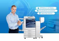 Best printers and photocopier service providers in Australia. Visit here: https://technicianstoday.com.au