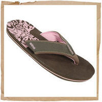 Animal Swish Suede Flip Flop Choc/Pink Animal Swish Suede Flip Flop Padded Strap Suede Insole EVA/rubber Super soft Outsole http://www.comparestoreprices.co.uk/sports-shoes/animal-swish-suede-flip-flop-choc-pink.asp