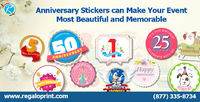 Anniversary-Stickers.
