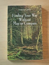 http://freecabinporn.com/post/34165986454/from-our-library-finding-your-way-without-map-or