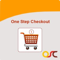one-step-checkout - 5.png