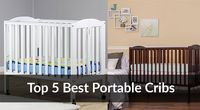 The best Portable crib in online! you want to see our own expert guide & reviews? you can visit ....
