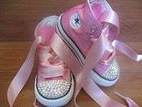 this is why I need a little girl :)