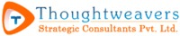 Thoughtweavers Strategic Consultants has come a long way in offering vast range of Strategic Consulting, Branding Services and Recruitment Services in India.