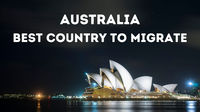 Australia Best Country To Migrate.jpg