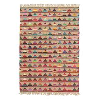 Bohemian Hand Woven Rug Product NamePriceQty 220 x 150cm Bohemian Hand Woven Rug $229.0