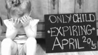 7 creative baby announcements to inspire you