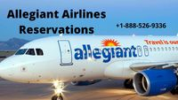 Are you planning to make Allegiant Airlines Reservations? Unable to find the flight deal based on your budget preference? If you want to know Allegiant Airlines Reservations through the online process, then you can contact Allegiant Airlines Reservations ...