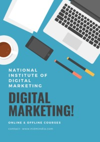 digital marketing!.png