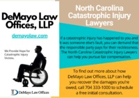 North Carolina Catastrophic Injury Lawyers.png