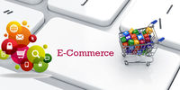 Om Software provides 3 tips to design ecommerce websites in a more efficient way. They are one of the leading ecommerce development organizations around the globe.