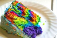 Um, how amazing does this freaking look! If only i could find the recipe :/