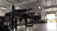 Check out all the services this Longmont, CO auto repair shop offers - from brakes, to air conditioning, to transmission and more repair capabilities.