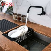 Kitchen Sink Drain Rack $46.99