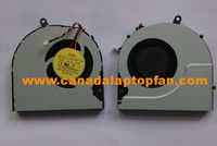 100% Brand New and High Quality Toshiba Satellite S55-A5295 Laptop CPU Fan  Specification: Brand New Toshiba Satellite S55-A5295 Laptop CPU Fan Package Content: 1x CPU Cooling Fan Type: Laptop CPU Fan Part Number: DFS532305M30T(FC90) DFS5...