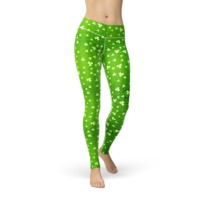 Avery Bright Clover $29.95